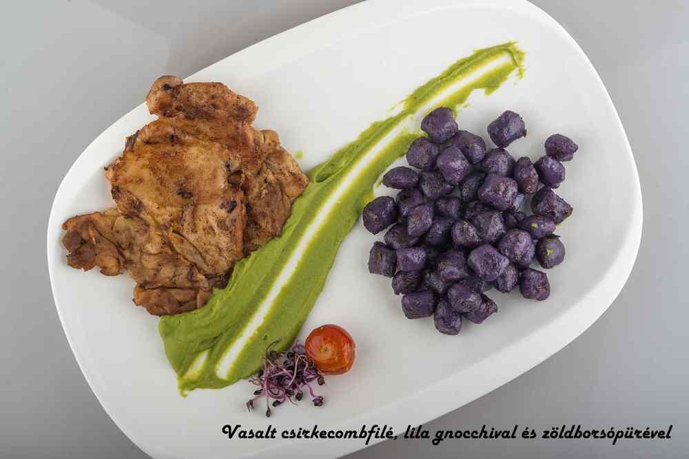 13_Vasalt-csirkecombfilé-lila-gnocchival-és-zöldborsópürével_c