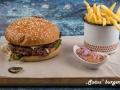 """21_""""Szász""""-burger_c"""