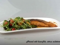 24_Mézzel-sült-lazacfilé-citrus-salátával_c