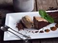 30_Tiramisu-kávéfagylalttal_c