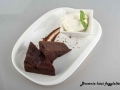 31_Brownie-házi-fagylalttal_c
