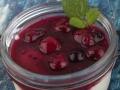 33_Panna-Cotta-erdei-gyümölcsöntettel_c